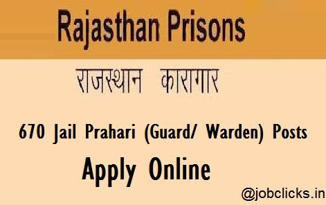 Raj jail prahari online dating