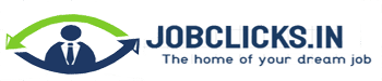Jobclicks.in | Results, Recruitment, Govt Jobs 2020-21