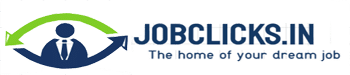 Jobclicks.in | Results, Recruitment, Govt Jobs 2019-20