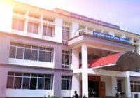 Assam Science and Technology University Results 2020-21
